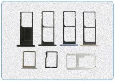 南京mim金属注射成型_南京金属注射成型制品_南京金属注射成型件 赛特锐供