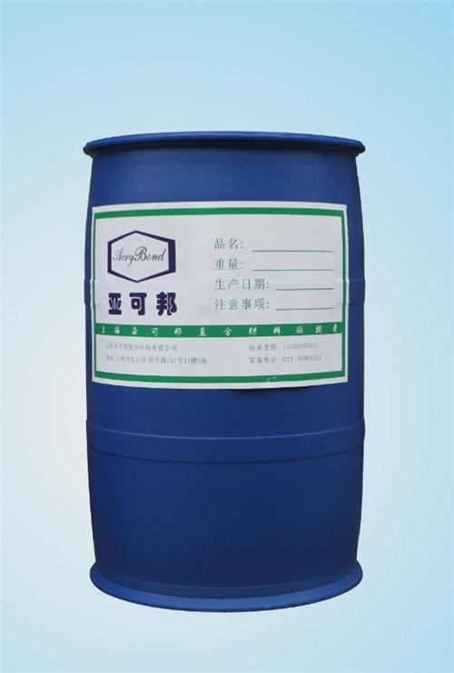上海亚可邦复合材料有限公司