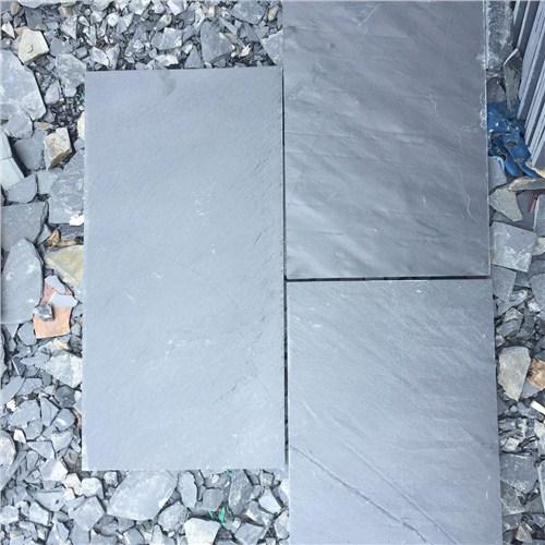 庐山市明秀石材有限公司