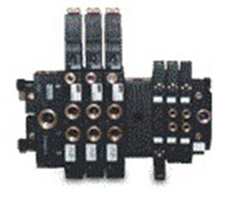 销售,PLK-A11,上海耐恒实业,控制阀,PXC-M111,PLN-D10,行情,耐恒供