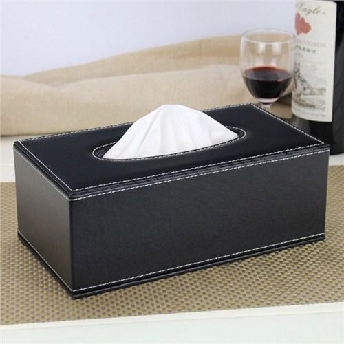 皮革纸巾盒批发皮革纸巾盒厂家皮革纸巾盒价格宏达旭供