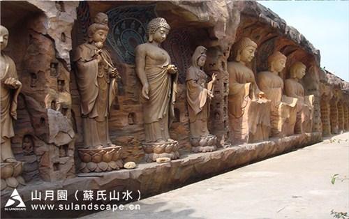 深圳市山月园园艺有限公司