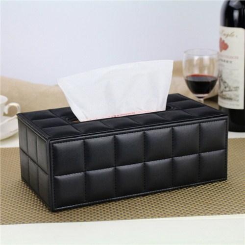 皮革纸巾盒购买皮革纸巾盒购买价格皮革纸巾盒购买费用宏达旭供