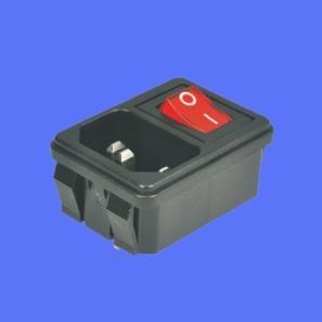 电源插座价格安徽电源插座厂家电源插座批发宏聚电子供