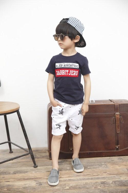 上海童装加盟 上海品牌童装折扣店加盟 上海童装店加盟