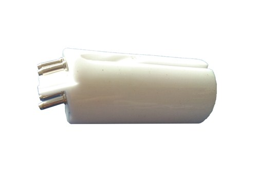 佛山UV灯头