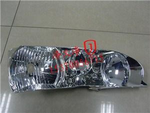 苏州净又净无尘科技有限公司