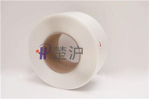 上海楚沪胶粘制品有限公司