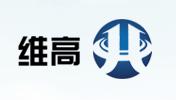 江苏维高智能窗业科技有限公司