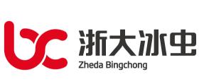 福州映榕冰虫环保科技有限公司