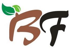 上海柏泛木业有限公司