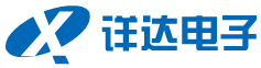 河南详达电子科技有限公司