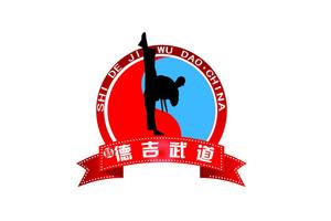 吉林市释德吉教育科技有限公司