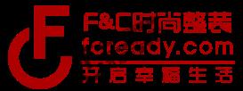 黑龙江艾弗茜建筑装饰工程股份有限责任公司