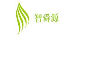 南京智舜源机电科技有限公司