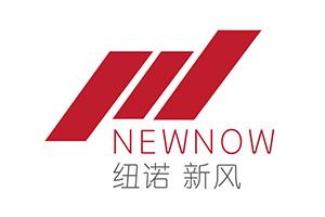 纽稳顿(上海)环境科技有限公司