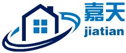 上海嘉天贸易有限公司
