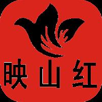 台江区映山红建材商行