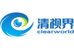 金呻健康科技(上海)有限公司
