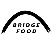 吉林省大桥食品有限公司