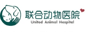 武汉多特联合动物医疗有限公司
