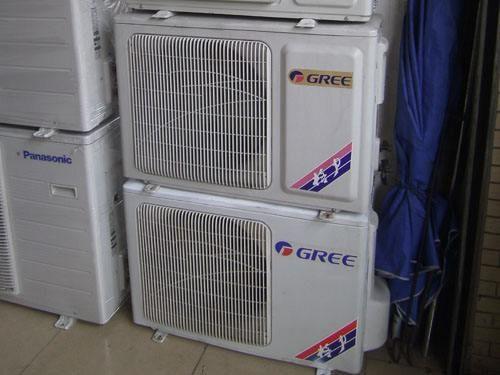 福州宏瑞益家制冷设备有限公司