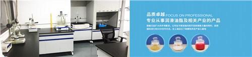 上海派诺化工科技有限公司