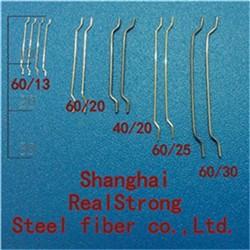 上海真强纤维有限公司