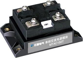 优异可控硅调光器厂家