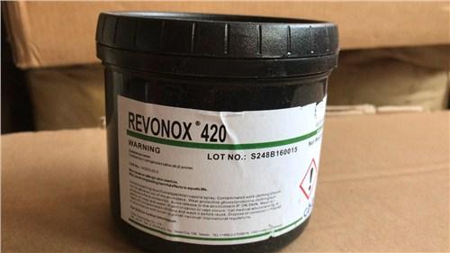 防止BOPP膜发红/酚红抗氧剂FS042