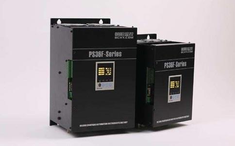 高端可控硅调光器厂家销量