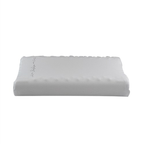 泰國寶菲雅乳膠枕:枕枕頭睡覺的一些不好習慣