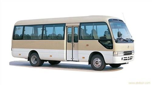 上海若瑟汽车服务有限公司