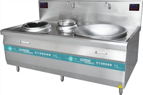福州厨房设备哪家好