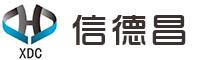 深圳市信德昌五金制品有限公司