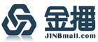 上海金播电子商务有限公司