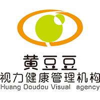 西安国华智能眼镜销售有限公司