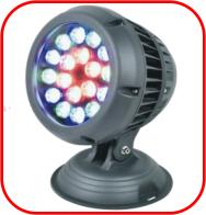 LED投光灯批发 推荐咨询「世诚供应」