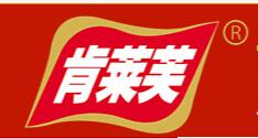 晋江市隆兴食品有限公司