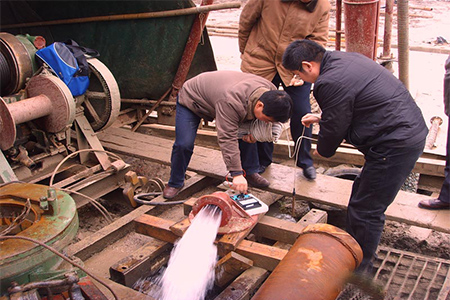贵州优良地热井价格,地热井,贵州优良800米水井简介,贵州600米水井优点