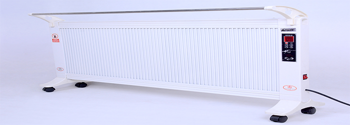 济南大山之家取暖器生产,取暖器,济南卧室取暖器耗电量,烟台节能取暖器维修,济南节能取暖器辐射,济南墙暖取暖器规格