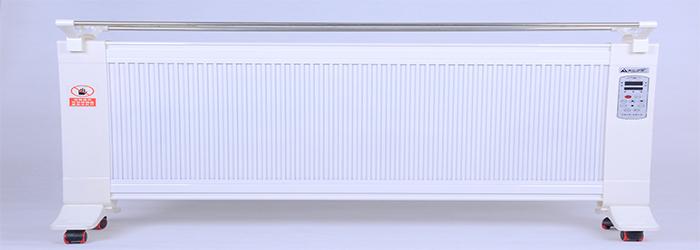 济南大山之家电暖器生产厂家,电暖器,河南家用电暖器,烟台墙暖电暖器,济南大山之家电暖器,青岛墙暖取暖器省电
