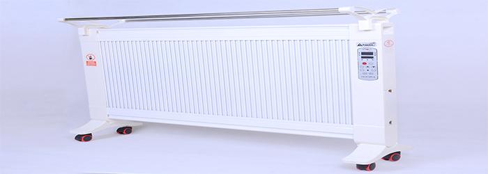 甘肃电暖器规格