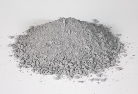 耐热可塑料规格「博肯耐材」