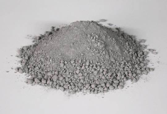 工业窑炉喷涂料价格,喷涂料,刚玉喷涂料价格,分解炉喷涂料价格,纤维毡制造商,管道纤维毯作用