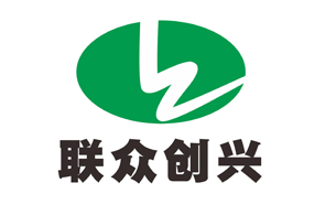 深圳市联众创兴科技有限公司