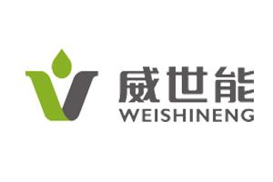 淄博威世能净油设备有限公司
