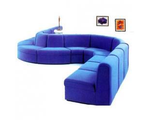 卡座沙发翻新