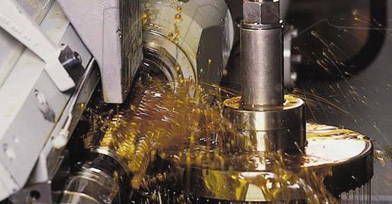 金华小型抗磨液压油「海纳供应」