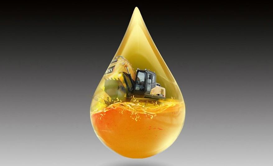 直銷抗磨液壓油要多少錢「海納供應」
